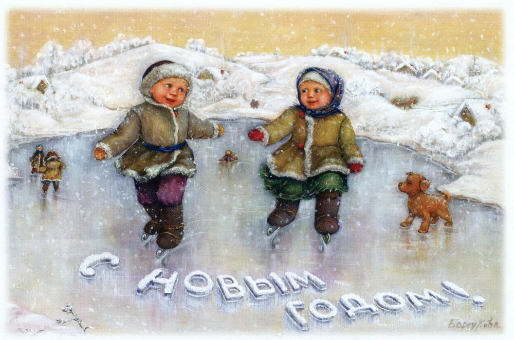 godom332 3 yapfiles.ru