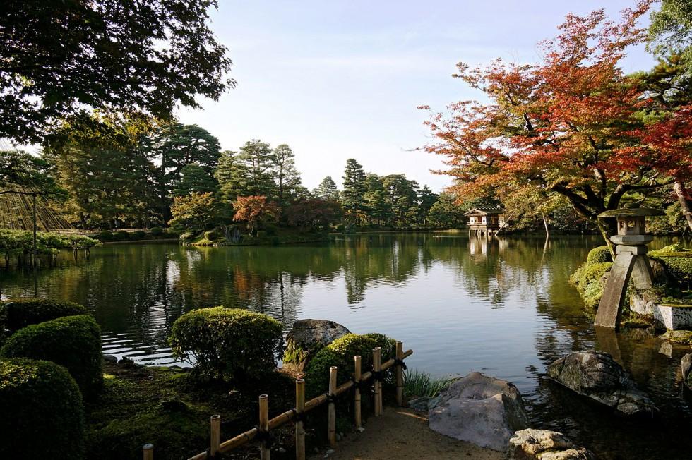 1280px 131109 Kenrokuen Kanazawa Ishikawa pref Japan01s3